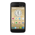 Smartfon Prestigio MultiPhone PSP3502 DUO – instrukcja obsługi