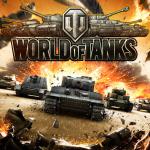 Jaki komputer do WoT (World of Tanks)? Wymagania sprzętowe.