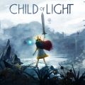 Child of Light wymagania