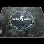 Jaka podkładka do CS:GO? Która najlepsza?