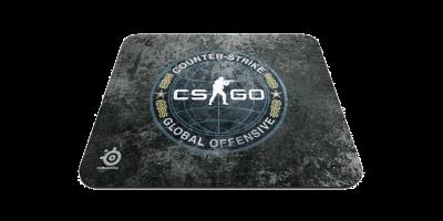 podkładka do CS:GO