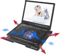 f-thermaltake-podstawka-chlodzaca-pod-notebooka-massive-sp-wbudowane-glosniki-cl-n003-pl14bl-a
