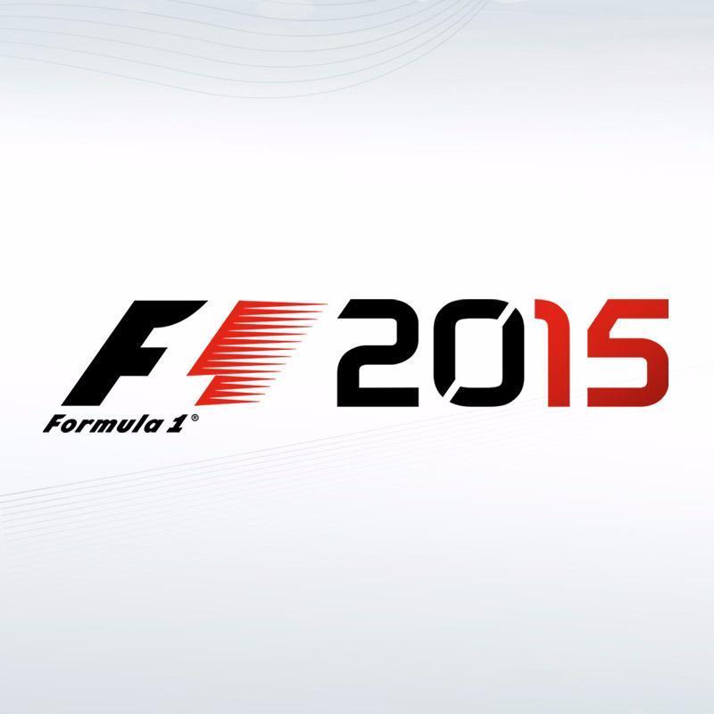 F1 2015 wymagania