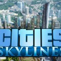 Cities Skylines wymagania