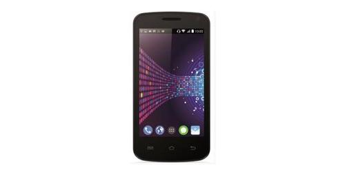 Smartfon myPhone FUNKY