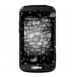 Smartfon myPhone Hammer Iron – instrukcja obsługi