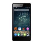 Smartfon myPhone Infinity LTE – instrukcja obsługi