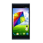 Smartfon myPhone LUNA – instrukcja obsługi