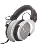 Jakie słuchawki nauszne do 200 zł? Top 5 najlepszych słuchawek.