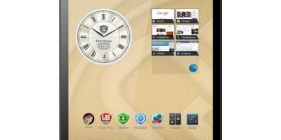 tablet 8 cali