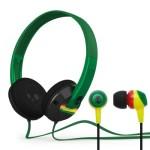 Jakie słuchawki nauszne do 150 zł? Top 5 najlepszych słuchawek.