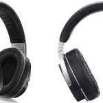 Jakie słuchawki z dobrym basem wybrać? – doradzamy w wyborze
