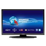 Telewizor Hyundai HL 24211 SMART – instrukcja obsługi