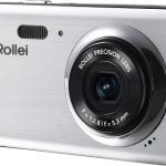 Jaki aparat cyfrowy do 200 zł? Ranking 5 najlepszych modeli.