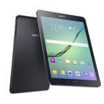 Tablet Samsung Galaxy Tab S2 T715 – instrukcja obsługi