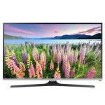 Telewizor Samsung UE32J5100 – instrukcja obsługi