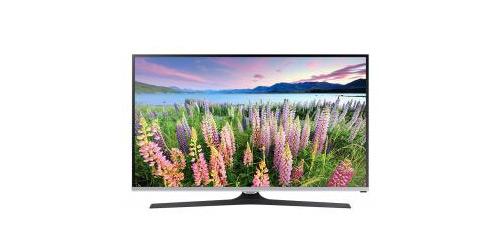 Telewizor Samsung UE50J5100