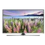 Telewizor Samsung UE43J5500 – instrukcja obsługi