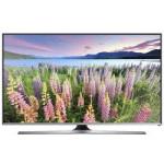 Telewizor Samsung UE48J5500 – instrukcja obsługi