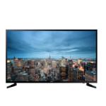 Telewizor Samsung UE40JU6000 – instrukcja obsługi