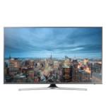 Telewizor Samsung UE50JU6800 – instrukcja obsługi