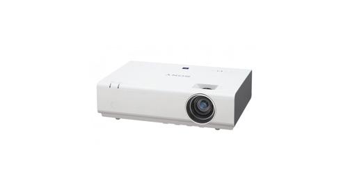 Sony VPL-EX235