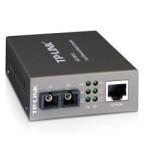 Konwerter światłowodowy TP-LINK MC100CM – instrukcja obsługi