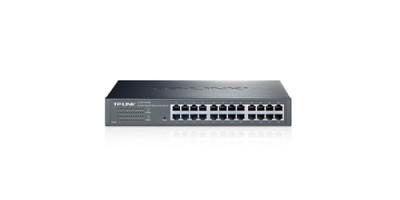 Switch TP-LINK TL-SG1024DE
