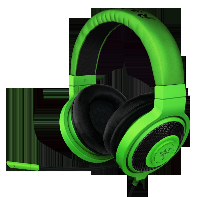słuchawki gamingowe do 300 zł