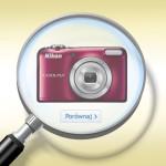 Porównanie aparatów cyfrowych jak działa porównywarka aparatów?