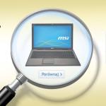 Porównanie laptopów – jak działa porównywarka laptopów?