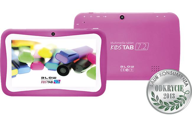 tablet do 200 zł
