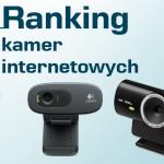 Ranking kamer internetowych. Wybierz najlepszą kamerkę!