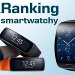 Jaki smartwatch wybrać? Ranking smartwatchy!