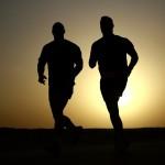 Jakie gadżety na siłownię? – czyli jak zaprzyjaźnić się ze sportem.