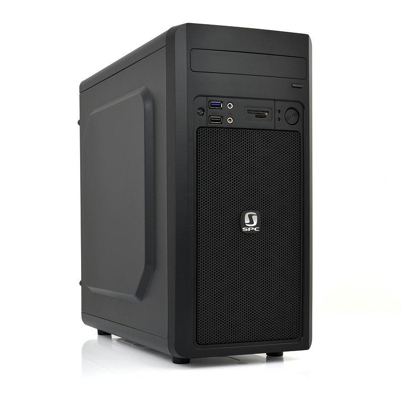 Komputer do 1000 zł