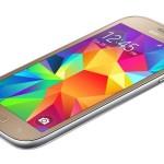 Jaki smartfon do 600 zł wybrać? Top 5 najlepszych telefonów!