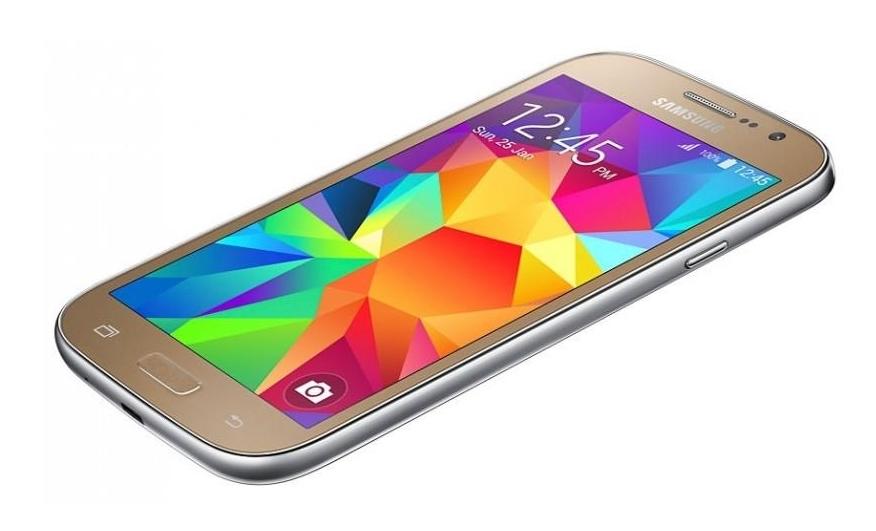 smartfon do 600 zł