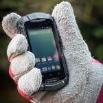 Jaki smartfon do 700 zł wybrać? Top 5 najlepszych telefonów!
