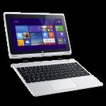 Acer Aspire Switch cechy serii – pełna specyfikacja.