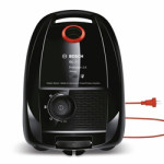 Odkurzacz standardowy Bosch BGL 3A230B – instrukcja obsługi