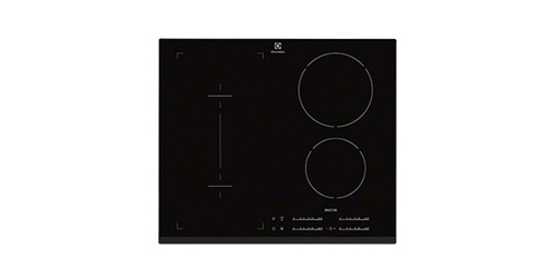 Electrolux EHI 6540 FOK