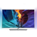 Telewizor Philips 40PFH6510 – instrukcja obsługi