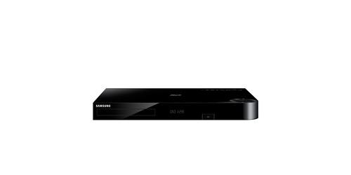 Samsung BD-H8509