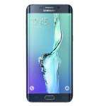 Smartfon Samsung Galaxy S6 Edge Plus – instrukcja obsługi