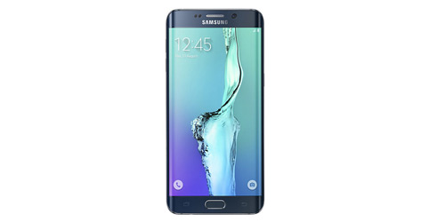 Smartfon Samsung Galaxy S6 Edge Plus