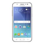 Smartfon Samsung J5 – instrukcja obsługi