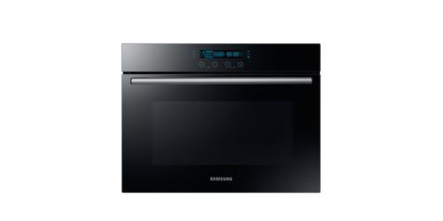 Samsung NQ50H5537KB