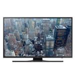 Telewizor Samsung UE40JU6400 – instrukcja obsługi