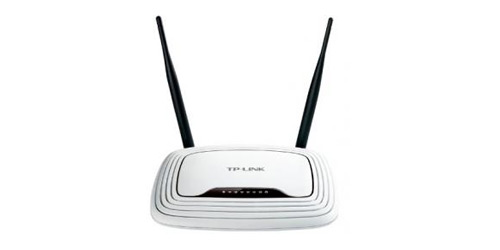 router do 100 zł